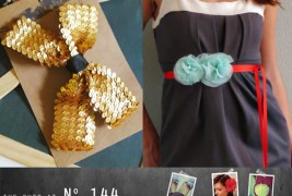The shop at n 144 - thumbnail_6