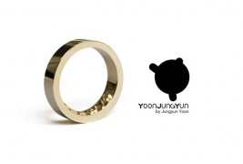 Inner Message Ring - thumbnail_1