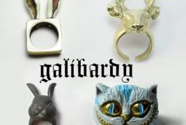 Galibardy - thumbnail_1