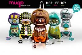 Mugo player - thumbnail_1