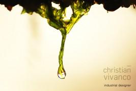 Algae lamp - thumbnail_1