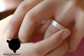 Inner Message Ring - thumbnail_2