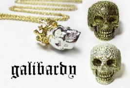 Galibardy - thumbnail_2