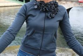 Rose La Biche - thumbnail_2