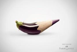 Faber-Castell: True Colours - thumbnail_2