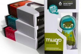 Mugo player - thumbnail_2