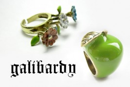 Galibardy - thumbnail_3