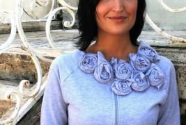Rose La Biche - thumbnail_3