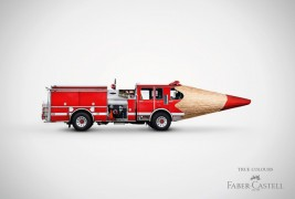 Faber-Castell: True Colours - thumbnail_3