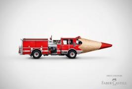Faber-Castell: True Colours - thumbnail_3