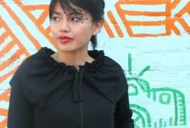 Rose La Biche - thumbnail_4