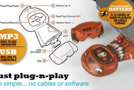 Mugo player - thumbnail_5