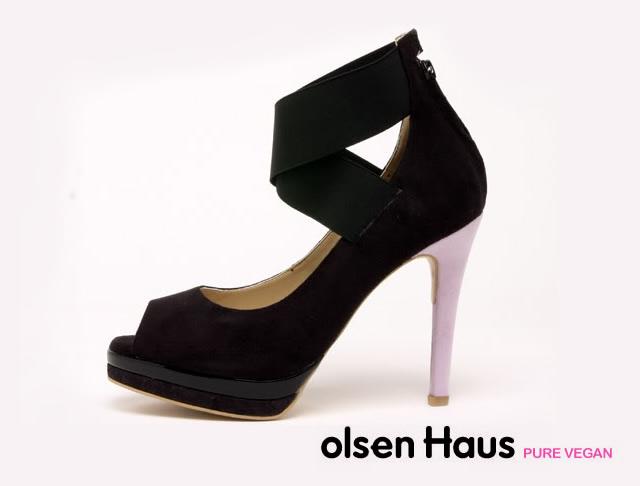 Olsen Haus