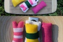 Sushi Booties - thumbnail_6
