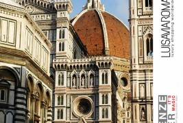 Firenze 4ever - thumbnail_8