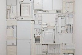 Michael Johansson Installation Art - thumbnail_8