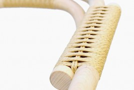 Knot-chair - thumbnail_1