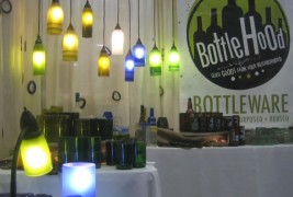 Bottle Hood - thumbnail_1
