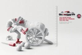 Fiat ambulance line - thumbnail_1