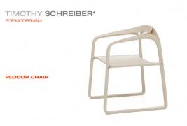 Plooop Chair - thumbnail_1