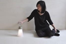 Wat idro-lamp - thumbnail_1