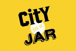 City in a Jar - thumbnail_1