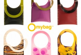 Omybag the resin project - thumbnail_2