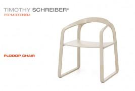 Plooop Chair - thumbnail_2