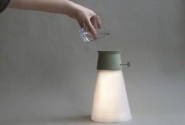 Wat idro-lamp - thumbnail_2