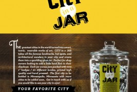 City in a Jar - thumbnail_2