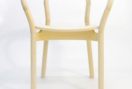 Knot-chair - thumbnail_3