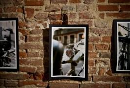 Alberto Grasso - thumbnail_3