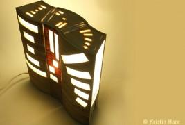 Reconfiguration modular lamp - thumbnail_3