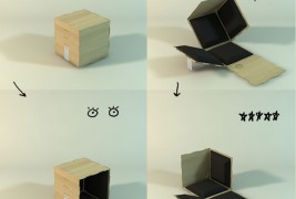 Cube: sit, lay, play - thumbnail_3