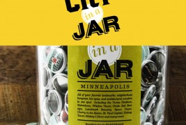 City in a Jar - thumbnail_3