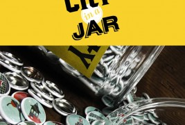 City in a Jar - thumbnail_4