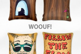 Woouf! - thumbnail_5
