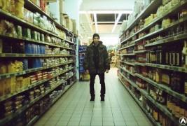 Alberto Grasso - thumbnail_5