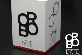 Orbo watch - thumbnail_5