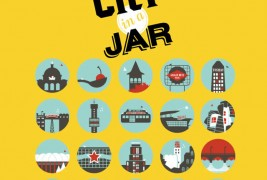 City in a Jar - thumbnail_5