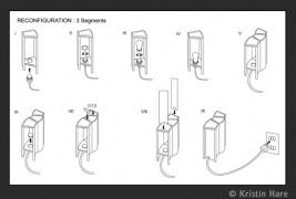 Reconfiguration modular lamp - thumbnail_6