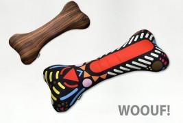 Woouf! - thumbnail_7
