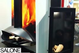 Salone del Mobile di Parma - thumbnail_9