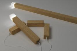 Dk light - thumbnail_1