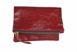 Claire Vivier Remake Clutch