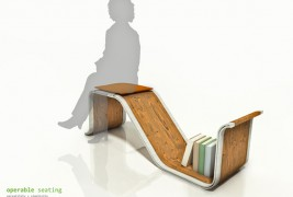 Operable Seating - thumbnail_1