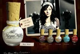 Megan Miller Collection - thumbnail_1