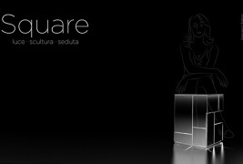 Square - thumbnail_1