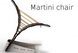 Martini Chair - thumbnail_1