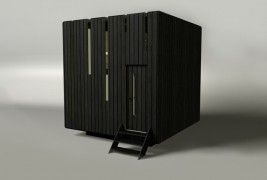 Micro House - thumbnail_1